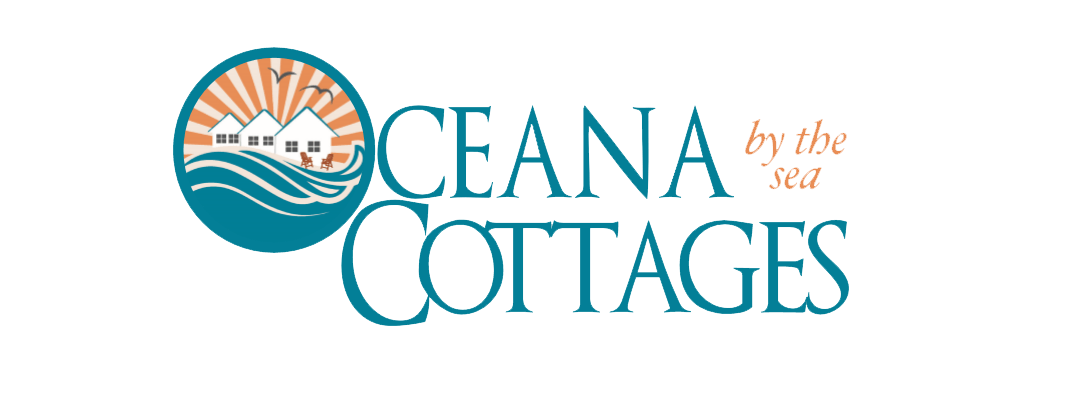 Oceana Cottages