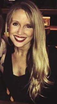 Erin Fisher
