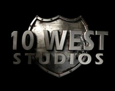 10west