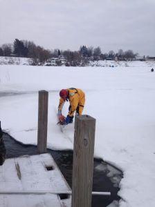 ice rescue - 4