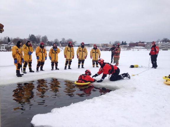 ice rescue -7