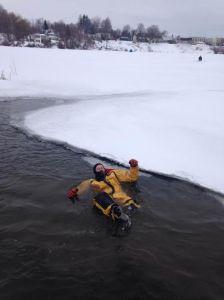 ice rescue -8