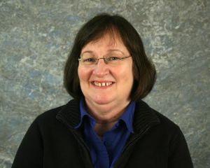 Kay Brennan