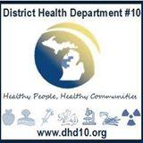 DHD #10