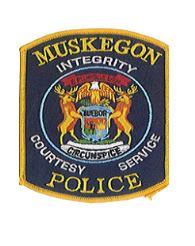 muskegon-police-badge1