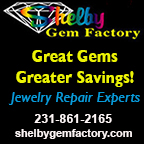 shelby gem 060115