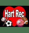 Hart Rec