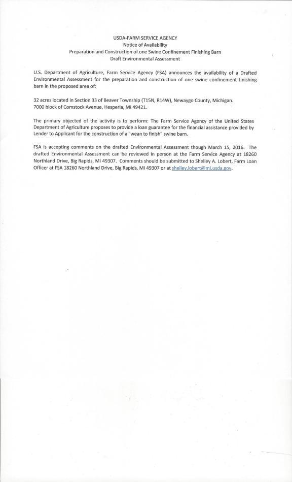 Sol Vista Letter (1)