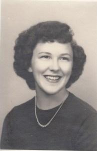 Carolyn J. Brennan