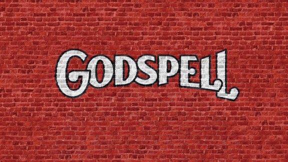 godspell.wallpaper.brick