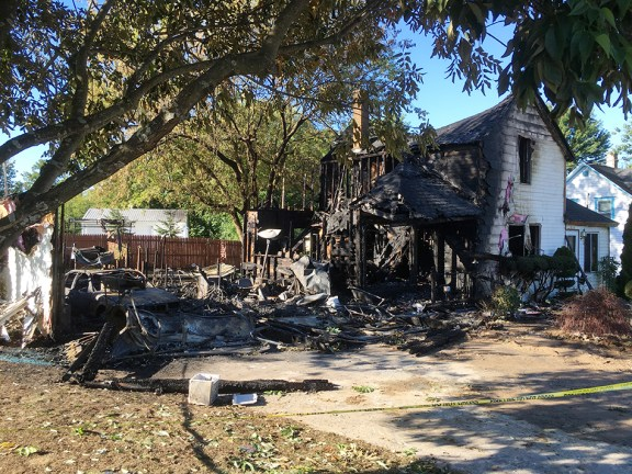shelby_house_fire_department_09-11-16