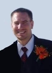 Curt Lambrix