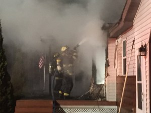 58th ave fire -2