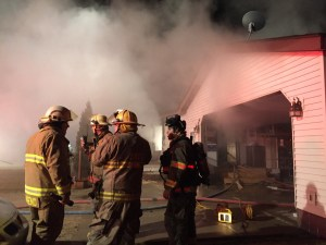58th ave fire - 4