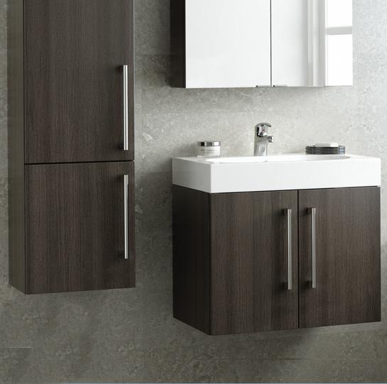 Bathroom Designs East Kilbride