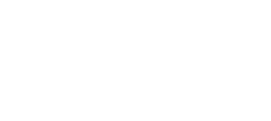 Ocean Beach Hospital & Medical Clinics