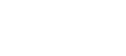 Ocean Beach Hospital and Medical Clinics