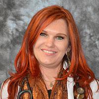 Nikki Hartley-Jonason