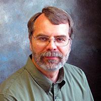 Steve Bellinger