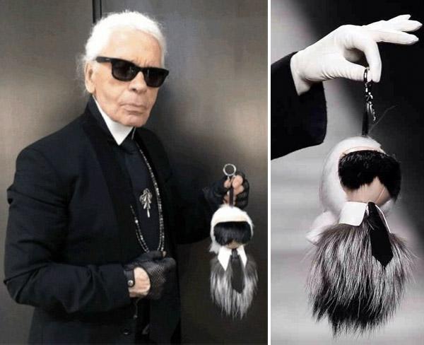 fendi-karlito-mini-handbag-charm