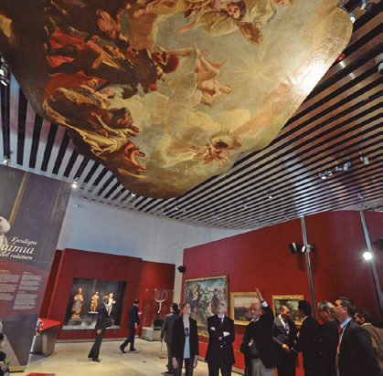 museum-for-baroque-art-in-puebla-3
