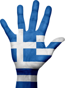 greece-985325_960_720