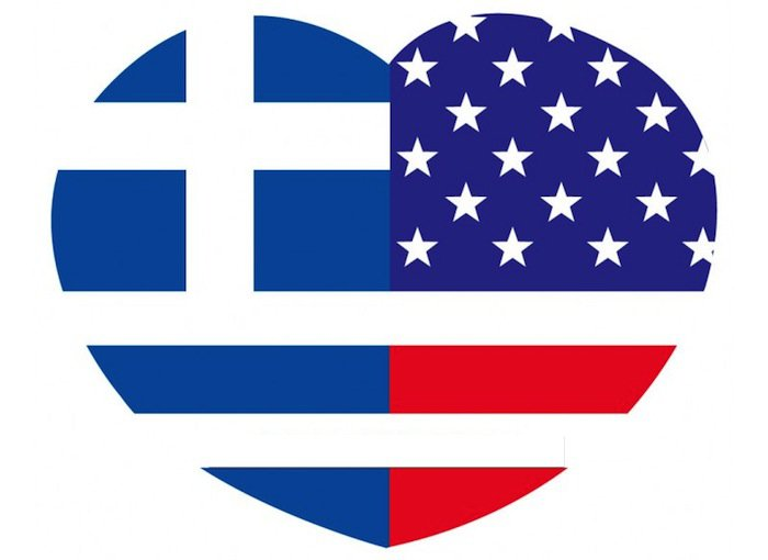 Greek-American