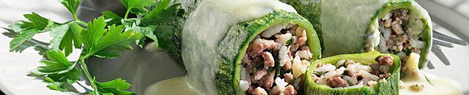 zucchini option 1