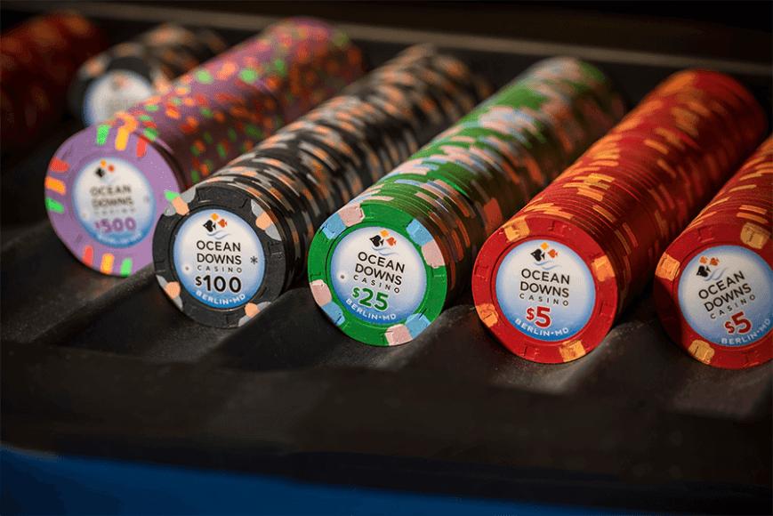 бездепозитный бесплатный бонус казино