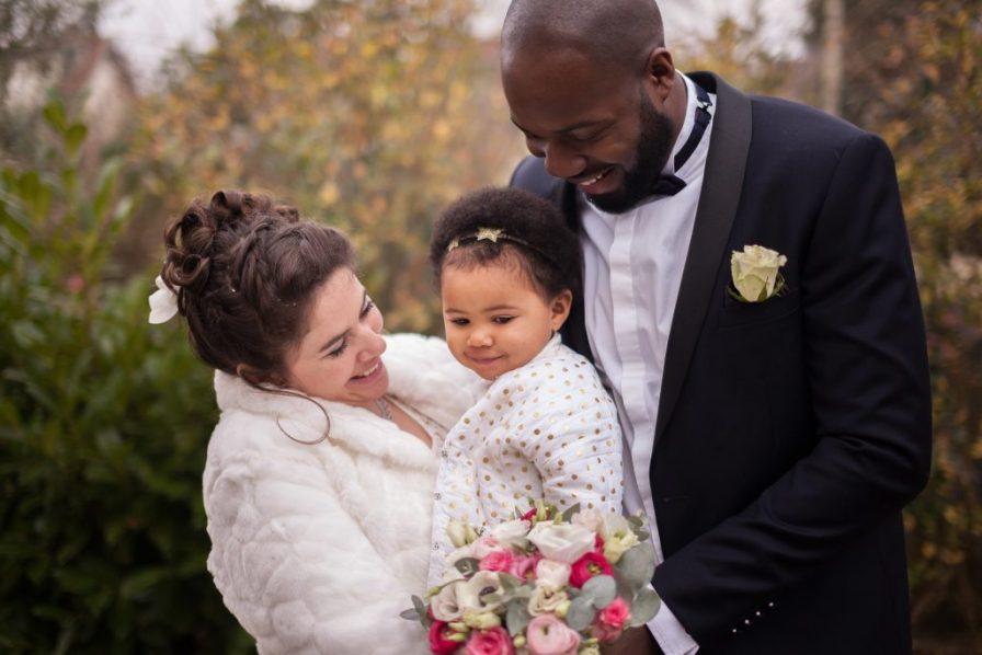 Chemin commun en famille, Mariage, Photographe Océane Drollat, Famille, Maternité, Bébé, Grossesse, Amour, Couple