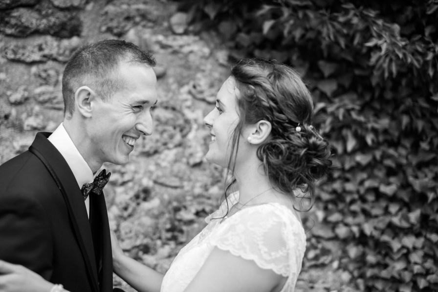 Photographe Océane Drollat, Mariage Ferme du Poult, wedding, couple session, val d'oise, région parisienne, intimité