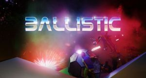 Ballistic Free Download