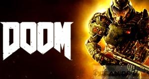 Doom Free Download Update