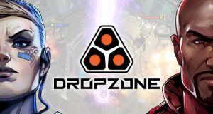Dropzone Free Download