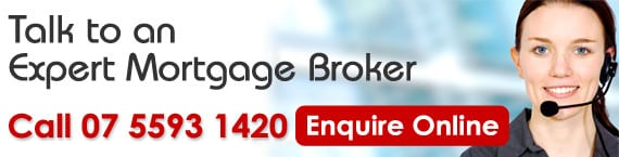 Call or enquire online to make an appointment with expert gold coast mortgage brokers