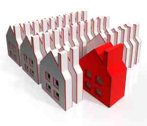 Home Loan is now cheaper
