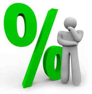 Interest Rates to remain on hold