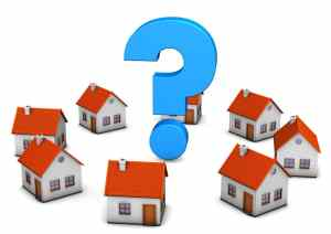 A relocation home loan helps you move