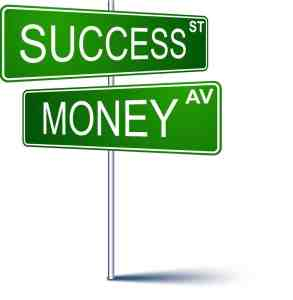 Simple steps to investment property success
