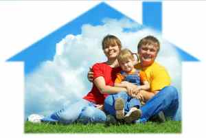 home loan offers from the lenders