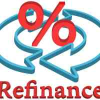 Is now the time for a home loan refinance