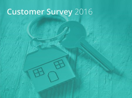 homepage-carousel-customer-survey-2016