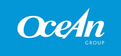 Ocean Group new logo blue low res