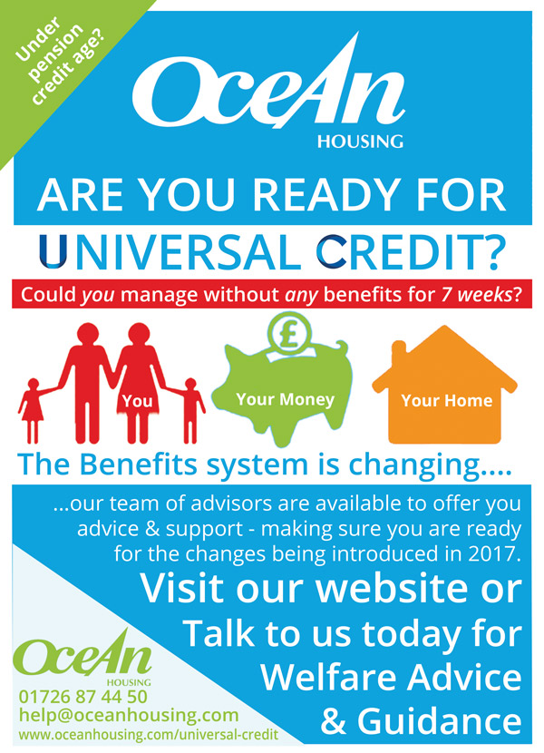 UC-could-you-survive-poster-3