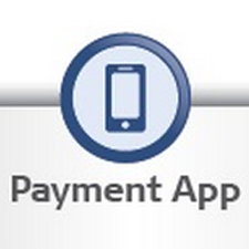 All Pay payment app icon