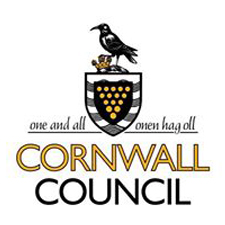Cornwall HomeChoice