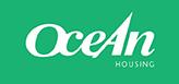 Ocean Housing new logo green 72dpi