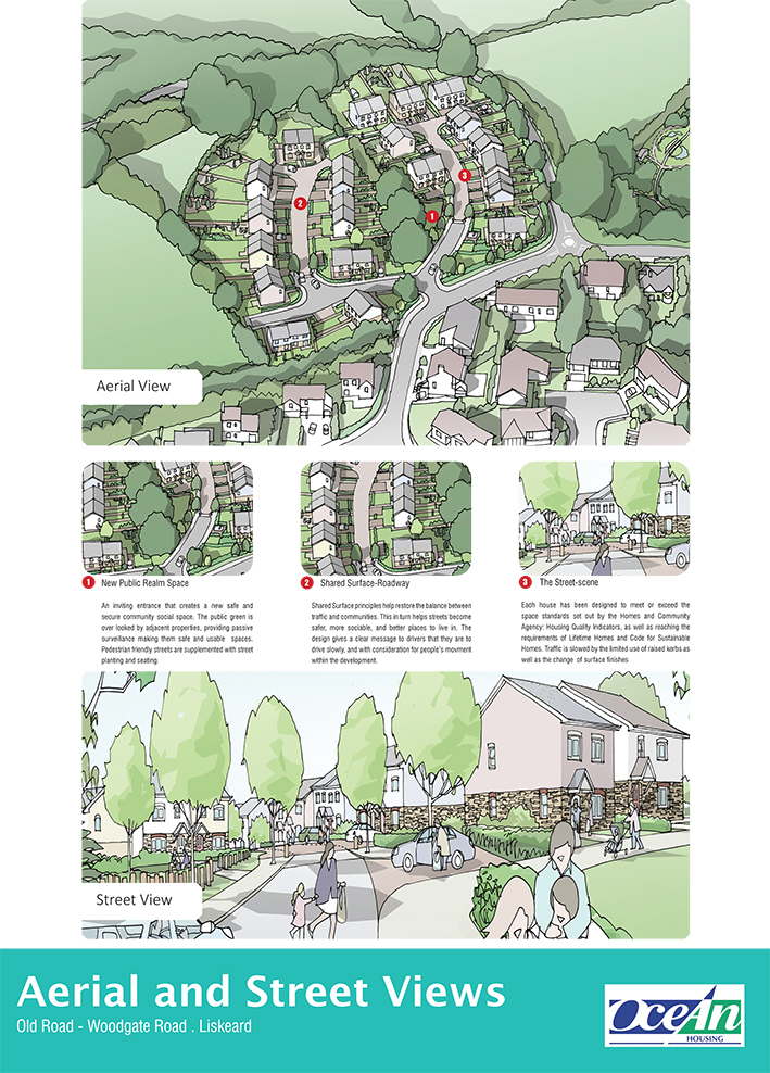 150224 - Liskeard  Public Consultation_Part4 sml