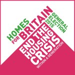 Homes_for_Britain_Support_Badge