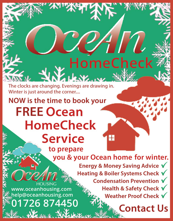 st-austell-voice-ocean-homecheck-advert2